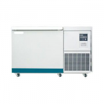 -105°C Ultra Low Chest Freezers  20A-CTF500