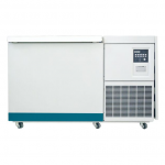 -135°C Ultra Low Chest Freezers  20A-CTF601
