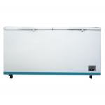 -25°C Chest Freezers 20A-CTF101