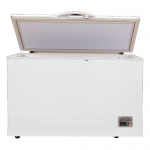 -25°C Chest Freezers 20A-CTF102