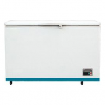 -40°C Chest Freezers  20A-CTF202