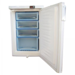 -40°C Upright Freezers 20A-UPF200