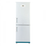-40°C Upright Freezers 20A-UPF201