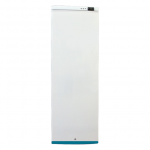 -40°C Upright Freezers 20A-UPF202