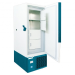 -40°C Upright Freezers 20A-UPF203