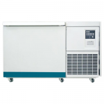 -65°C  Ultra Low Chest Freezers 20A-CTF300