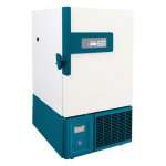 -65°C Ultra Low Upright Freezers 20A-UPF301