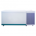 -86°C Ultra Low Chest Freezers 20A-CTF402