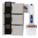 Analytical HPLC 37-AHP100
