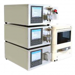 Analytical HPLC 37-AHP101