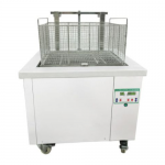 Autolift Industrial Ultrasonic Cleaner  66-AUC105