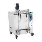Automatic Lubricating Oils Oxidation Stability Tester  52-OST100