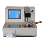 Automatic PMCC Flash Point Tester  52-CFP101