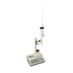 Base Number Tester  52-AAT103