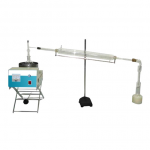 Benzene Distillation Tester (Low Temperature) 52-DTT101