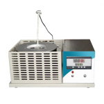 Carbon Residue Tester (Digital Temperature Controlled Electric Furnace Methods)  52-RCT201
