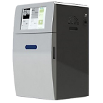 Chemilluminescence Imaging System 36-CIS101