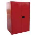 Combustible Cabinet  47-CBC103