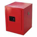 Combustible Cabinet  47-CBC104