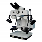 Comparison Microscope 43-CMS100