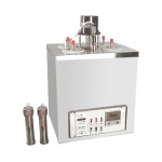 Copper Strip Corrosion Tester  52-RCT103