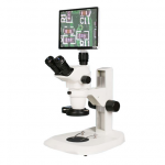 Digital Microscope 43-DMS203