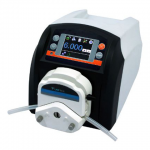 Dispensing peristaltic pump  51-DPP101