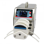 Dispensing peristaltic pump  51-DPP201