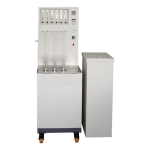 Distillate Fuel Oil Oxidation Stability Tester  52-OST102