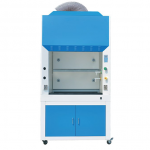 Ducted Fumehood 35-DTF101