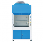 Ducted Fumehood 35-DTF102