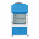 Ducted Fumehood 35-DTF103