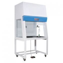 Ductless Fumehood 35-DLF101