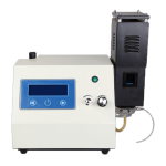 Flame Photometer  34-FPM101