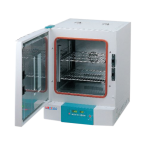Forced Convection Oven 45-FCO100
