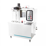 Freezing Point Tester  52-LTT101