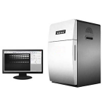 Gel documentation system 36-GDS100