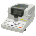 Halogen Moisture Analyzer 46-HMA102