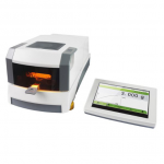Halogen Moisture Analyzer 46-HMA107