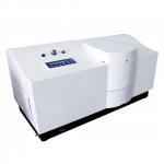 Image particle shape and size analyzer 50-IPA101