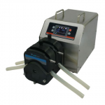 Industrial peristaltic pump  51-IDP101
