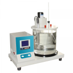 Kinematics Viscometer 52-KVM100