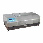 Laser Particle Size Analyzer 50-LPA201