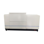 Laser Particle Size Analyzer 50-LPA300