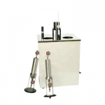 Liquefied Petroleum Gas Copper Corrosion Tester 52-RCT100