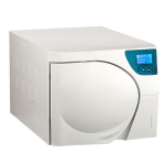 Medical Autoclave 26-MAC100