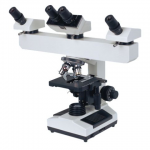 Multi-Viewing Biological Microscope  43-MBM101