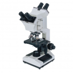 Multi-Viewing Biological Microscope  43-MBM102
