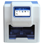 Nucleic acid purification system  48-NPS100