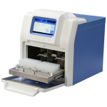 Nucleic acid purification system  48-NPS102